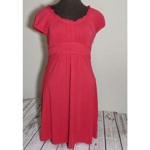Loft Ann Taylor petites dress